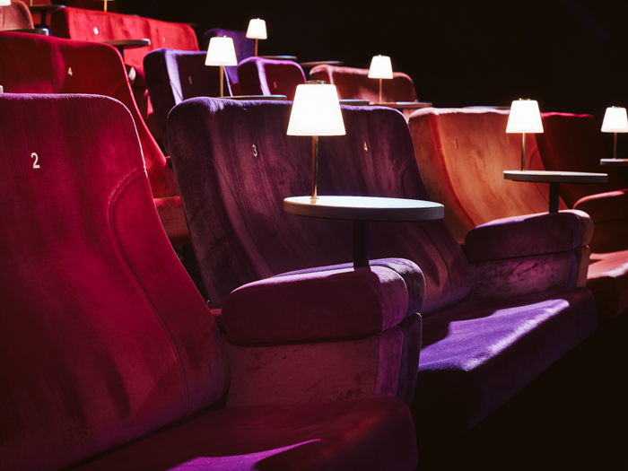 pathe movie guide december 2020