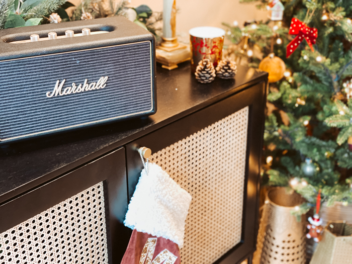 spotify kerst playlist 2020