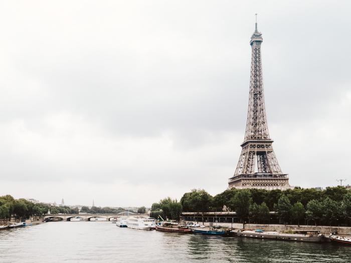 Films Parijs