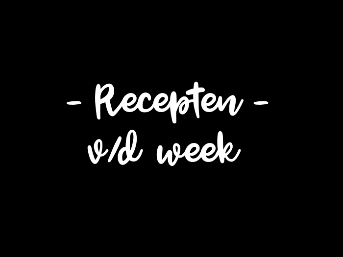 recepten-tips-week3-2021