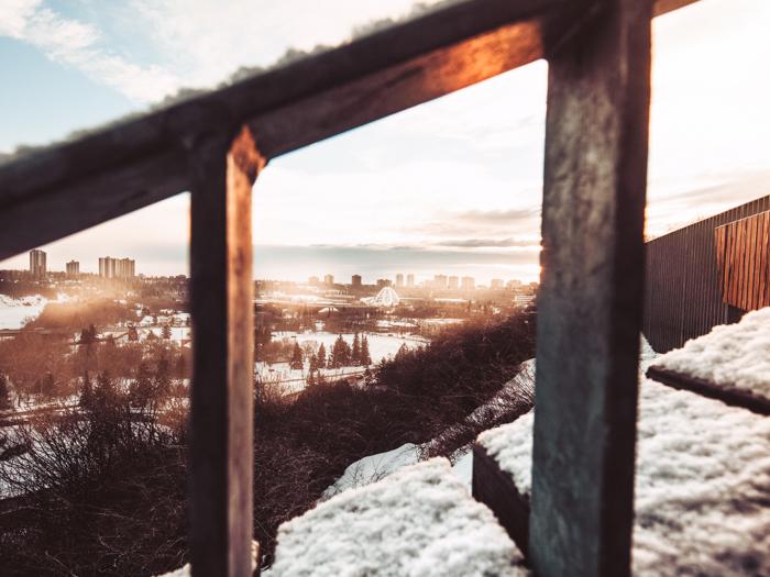 edmonton-alberta-wintersport
