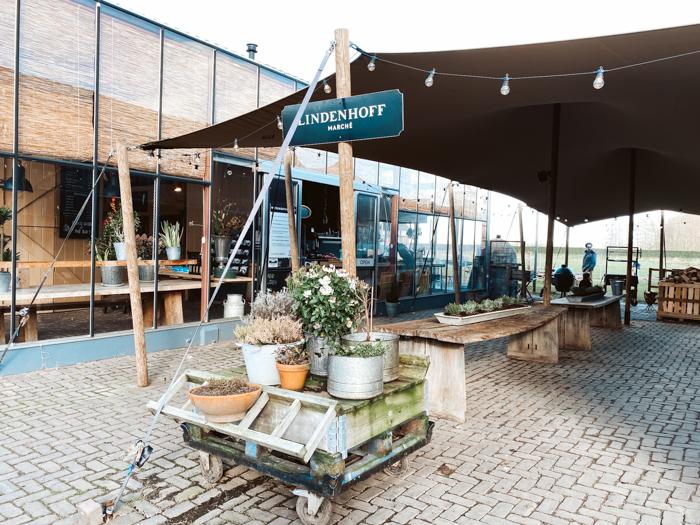 beste boerderijwinkels nederland randstad
