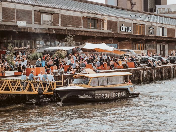 beste-terrassen-rotterdam-2021