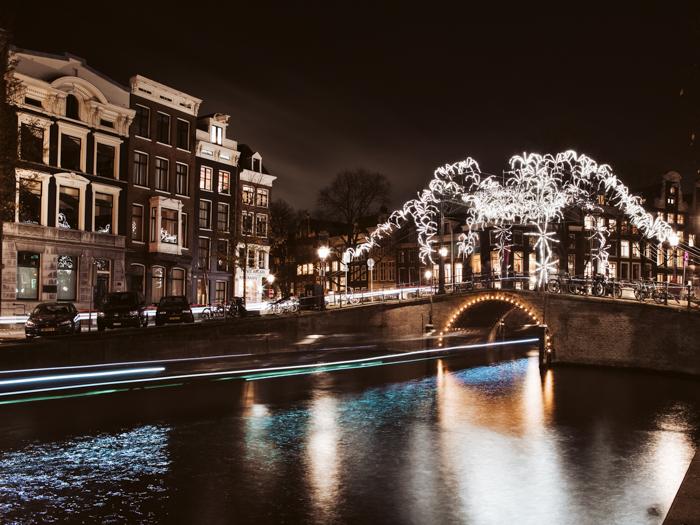 beste lichtfestivals nederland overzicht